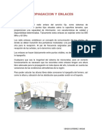 transmisores y cables.docx