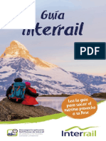 Interrail Pass Guide 2018-Spa-lr 0
