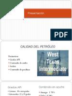 PresentaciónGeografia.pptx