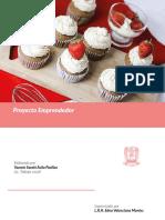 Delicias pasteleria.pdf