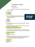 Cl1 Derecho de Sucesiones
