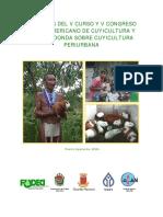V Congreso latinoamericano Cuyes.pdf
