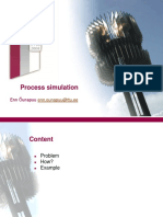 IDU0111_LOENG_5_Simulatsioonid.pdf