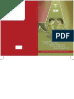 Utilización de hijos e hijas en el conflicto parental y la violación de derechos del supuesto síndrome de alienación parental.pdf