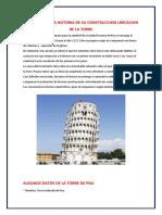 Torrre de Pisa(1).docx