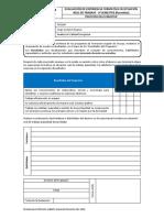 Evaluacion Jorge.docx