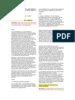 Law-on-Public-Officers-Case-Digests-Monsanto-until-Joson.docx