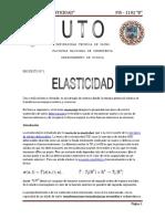 PROYECTO1 (CATAPULTA).docx