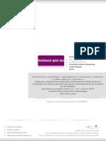 62026894015 (1).pdf