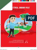 Cartilla Etica CPNAA.pdf