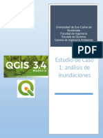 Tutorial_1_QGIS_3.4_FIUSAC.docx