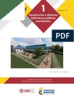 PTBiblioteca.pdf