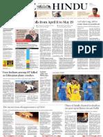 11_03_2019_the_hindu.pdf