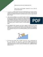 Taller aplicaciones de leyes de Newton_2.pdf
