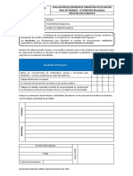 Evaluacion Michael.docx