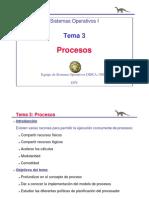 Unidad_2_procesos.pdf