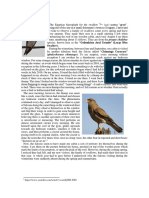 The Swallow as Wr (Great).docx