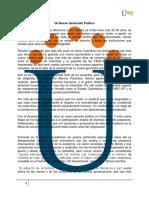 Actividad_Final_Grupo 100006_297 (1).docx