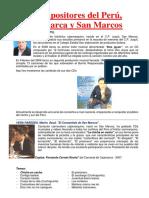 RICARDO-COMPOSITORES.docx