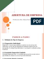 Apresenta__o_de_Abertura_de_empresa_2.ppt