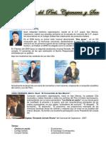 Wilfredo-COMPOSITORES.docx