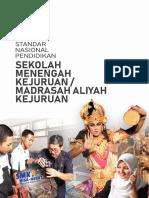 8 SNP SMK.pdf