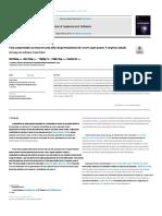 Towards Understanding Bugs in an Open Source Cloud Management.en.Pt