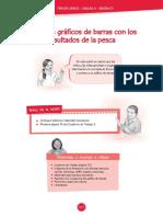 documentos-Primaria-Sesiones-Unidad06-TercerGrado-matematica-3G-U6-MAT-Sesion01.pdf