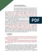 Proteobacteria.docx
