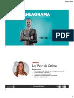 DIPLOMATURA Eneagrama Clase 1 (1)
