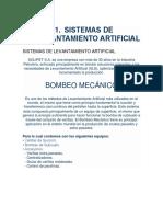 ARTIFICIAL.docx