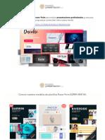 Léeme_modelopresentacion.pdf