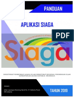 Panduan SIAGA GPAI.pdf