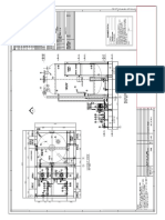 Sample-Chemical Injection Package General Arrangement Drawing