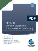 Modul ToT RDTR Tematik Rencana Album Peta_Rev1.pdf