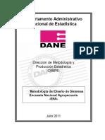 Diseno_de_sistemas (3).pdf