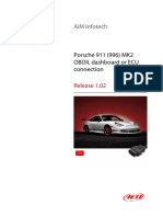 1_Porsche_Bosch-Porsche911_996