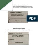 Modelo de Endoso en procuración o al cobro.docx