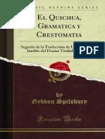 El_Quechua_gramatica_y.pdf