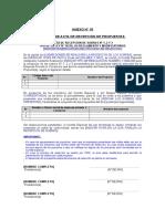 Anexo18 Aplicacion Mecanismo Oxi