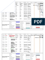 terminado proyecto impre.pdf