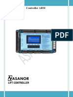 Controller ARM.pdf