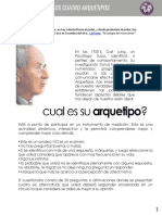 Descubre tu arquetipo.pdf