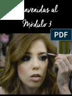 modulo3 (1)