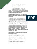 Evaluacion de un proyecto.docx