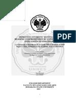 ptk1.pdf
