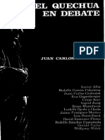 El_renacimiento_quechua_del_siglo_XVIII.pdf