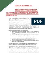INTENTO DE BALOTARIO.docx