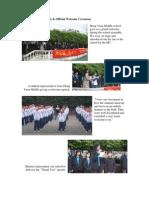 Nanjing Trip Day 5 & 6