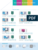 Catalogo Familia Productos (1)